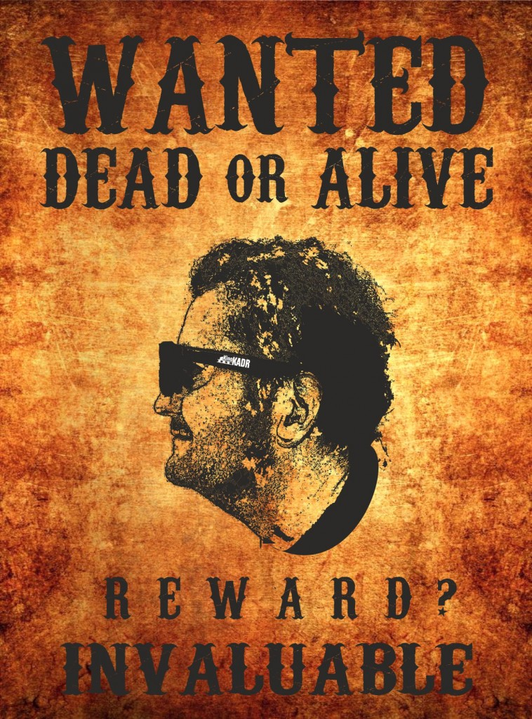 WANTED PKZ BLOG DRYGU