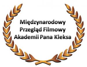 nagroda 2