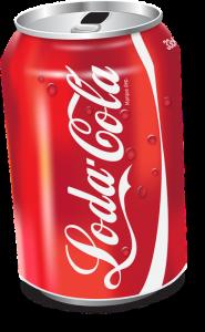 coca-cola-443123_960_720
