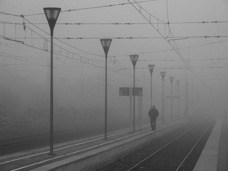 station-1107641_960_720