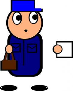 postman-152505_960_720