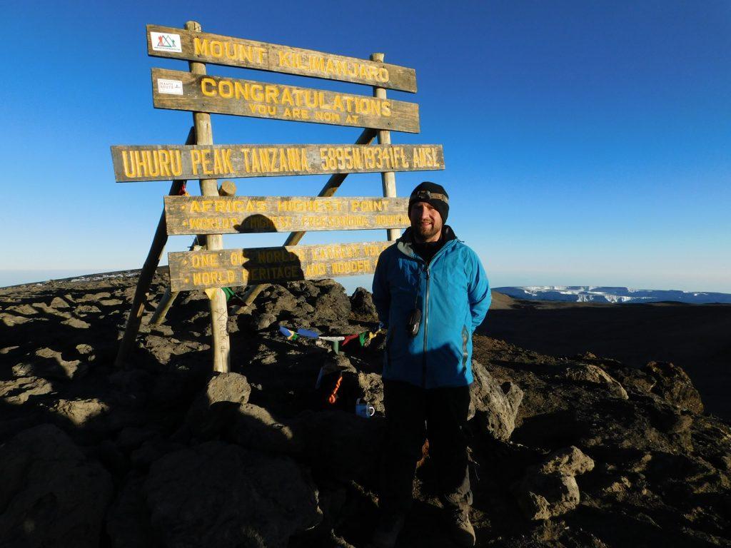 053-kilimanjaro