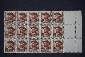 stamps-1265255_960_720