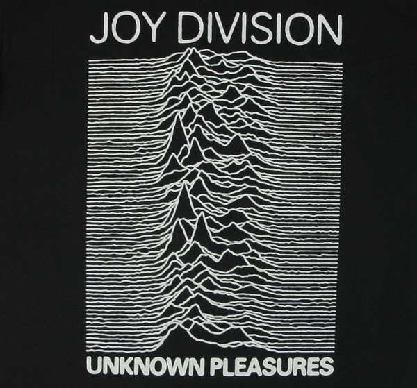 joy-division-unknown-pleasures-iphone