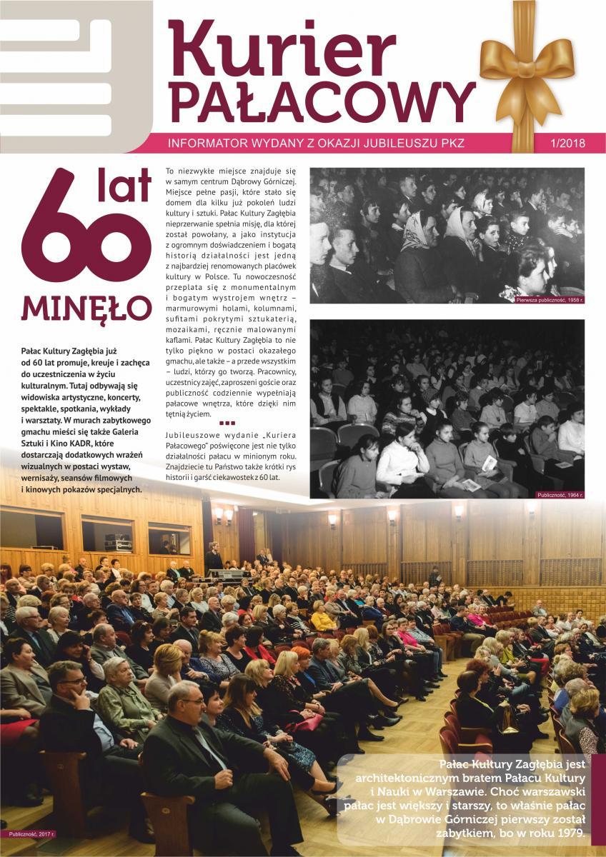 gazeta PKZ 2018 1