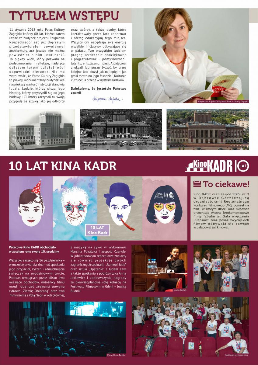 gazeta PKZ 2018 2