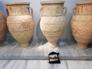 Grecja4