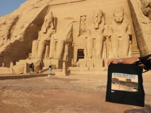 Egipt 3