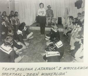 Barbórkowe Spotkania Teatralne Nowe6.png