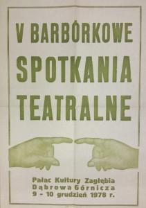 Barbówkowe Spotkania Teatralne 8.png