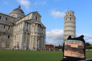 Włochy 1