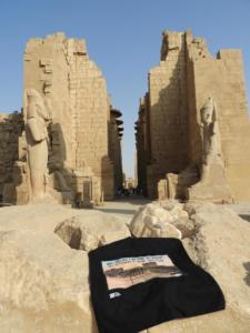 Egipt 10