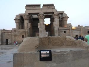 Egipt 11