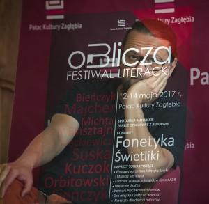 Niedziela Festiwal Oblicza 14.05.2017 fot. Marek Wesołowski (22)