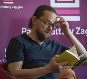 Niedziela Festiwal Oblicza 14.05.2017 fot. Marek Wesołowski (23)
