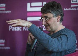 Niedziela Festiwal Oblicza 14.05.2017 fot. Marek Wesołowski (37)