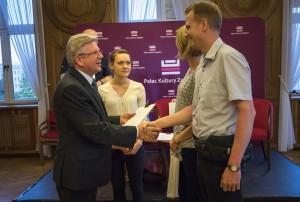 Niedziela Festiwal Oblicza 14.05.2017 fot. Marek Wesołowski (50)