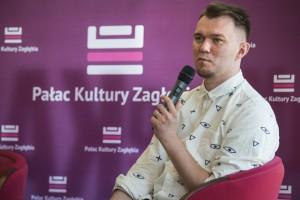 Niedziela Festiwal Oblicza 14.05.2017 fot. Marek Wesołowski (9)