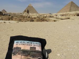 Egipt 19