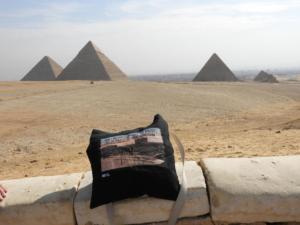 Egipt 18