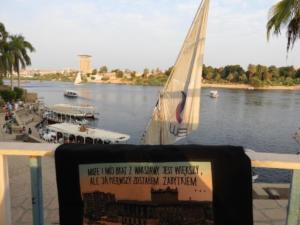 Egipt 20